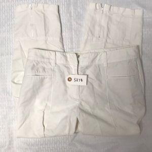 Ann Taylor Pants size 6
